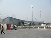 2008北京奧運:DSCF1680.jpg