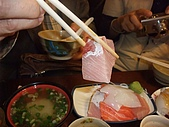 極致暴力 - 三味食堂:DSCF1436.jpg