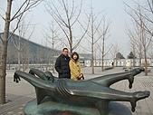 2008北京奧運:DSCF1681.jpg