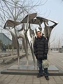 2008北京奧運:DSCF1682.jpg