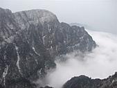 冰雪峨嵋:DSCF0103.jpg
