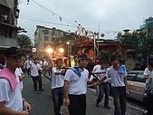 艋舺青山王正日遶境:DSCF1278.jpg