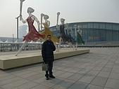 2008北京奧運:DSCF1684.jpg