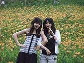 台東之旅:DSCF0733.jpg
