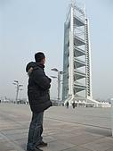 2008北京奧運:DSCF1685.jpg