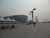2008北京奧運:DSCF1690.jpg