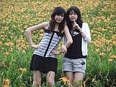 台東之旅:DSCF0734.jpg