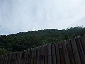 台東之旅:DSCF0691.jpg