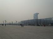 2008北京奧運:DSCF1691.jpg