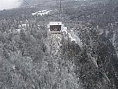 冰雪峨嵋:DSCF0105.jpg