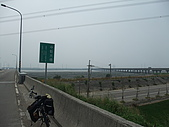 單車西部行 南下:DSCF3330.JPG