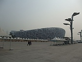 2008北京奧運:DSCF1694.jpg