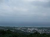 台東之旅:DSCF0693.jpg