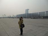 2008北京奧運:DSCF1695.jpg