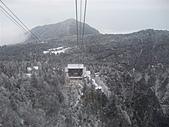 冰雪峨嵋:DSCF0106.jpg