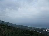 台東之旅:DSCF0694.jpg