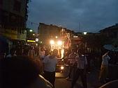 艋舺青山王正日遶境:DSCF1288.jpg
