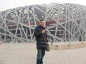 2008北京奧運:DSCF1697.jpg