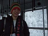 冰雪峨嵋:DSCF0107.jpg