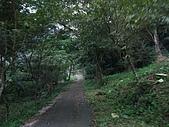 台東之旅:DSCF0790.jpg