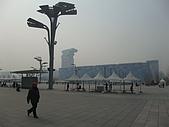 2008北京奧運:DSCF1702.jpg