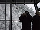 冰雪峨嵋:DSCF0108.jpg