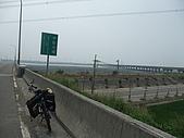 單車西部行 南下:DSCF3331.JPG