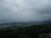 台東之旅:DSCF0698.jpg