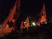 艋舺青山王正日遶境:DSCF1305.jpg