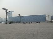 2008北京奧運:DSCF1709.jpg