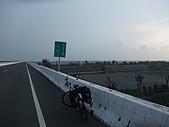 單車西部行 南下:DSCF3362.JPG