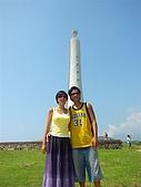 環島旅行:P1020888