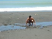 環島旅行:P1020833
