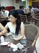 第一屆香港大老二大賽:P1030159