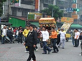 艋舺青山王正日遶境:DSCF1186.jpg