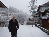 冰雪峨嵋:DSCF0111.jpg