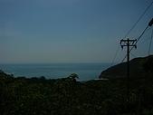 環島旅行:P1020767