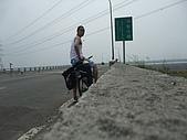 單車西部行 南下:DSCF3332.JPG