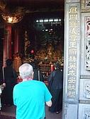 恭祝鳳山殿 保安廣澤尊王 聖誕千秋:DSCF0249.jpg