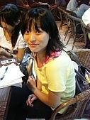 第一屆香港大老二大賽:P1030162