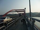 單車西部行 南下:DSCF3316.JPG
