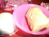 恭祝鳳山殿 保安廣澤尊王 聖誕千秋:DSCF0289.jpg