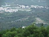 台東之旅:DSCF0703.jpg