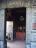 恭祝鳳山殿 保安廣澤尊王 聖誕千秋:DSCF0251.jpg
