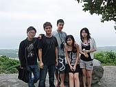 台東之旅:DSCF0704.jpg