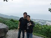 台東之旅:DSCF0705.jpg