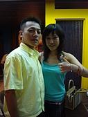 第一屆香港大老二大賽:P1030169