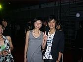 畢業舞會:P1100140