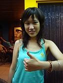 第一屆香港大老二大賽:P1030170