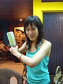 第一屆香港大老二大賽:P1030171